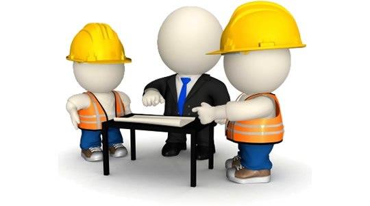 http://www.aficor.es/wp-content/uploads/2015/10/prevencion-riesgos-laborales.png